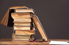 21世紀のいま、ローマ史を学ぶ意義とは?