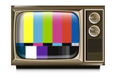 成人の日に毎年放送されていた「国民的番組」を振り返る