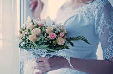 20~50代に聞いた「結婚しないことは悪いのか?」