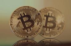 2018年「仮想通貨元年」が本格的にやってくる?