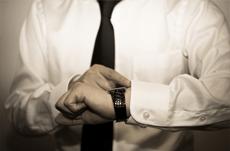働き方改革で「時短ハラスメント」が急増中?