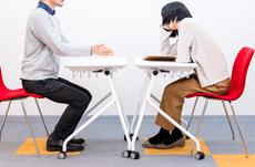 「会話がつまらない」人の特徴とその克服法