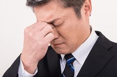 仕事・お金・健康・老後…50代のリアルな悩み
