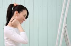 40代女性がやると痛いヘアスタイルは?