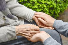 高齢者に増える筋力低下の恐怖と予防
