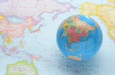 世界で最も平和な国・危険な国はどこなのか?