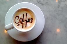 加熱するコーヒーチェーン戦争で勝ち残るのは?