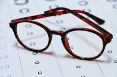 今の小学生は「視力1.0未満」が〇割超!
