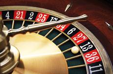 ギャンブルで儲けたお金には税金がかかるのか?
