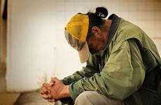 「低所得おじさん」が老後破綻しないための方法