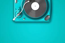 最も使われた曲は?平成の音楽使用料ランキング