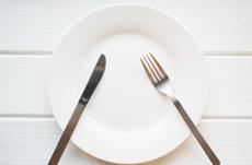 首都圏エリアで外食単価が高い街・低い街は?