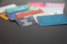 どのポイントカードが一番お得なのか?ポイント戦国時代を斬る