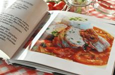 ハイカロリーから理系の料理まで!秋に読む料理本5選