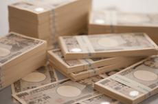 30歳で年収1000万円が狙える企業とは?