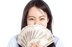 今年の冬のボーナス平均額は〇〇万円!
