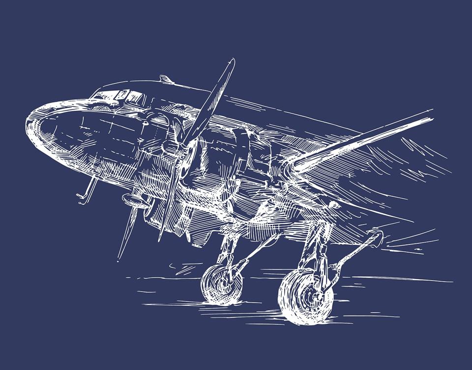 零戦の開発段階で起きた2つのフラッター事故の教訓