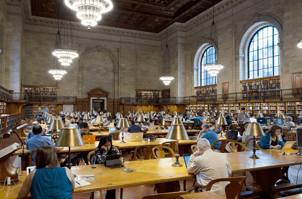 人生100年時代で変化する大学の役割