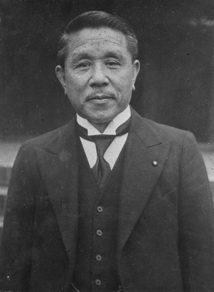 たった一つの制度の復活で国の運命を変えた広田首相の責任