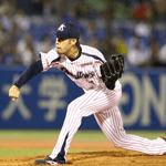週刊野球太郎 日刊トピック#30 記事画像#15
