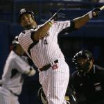 週刊野球太郎 日刊トピック#30 記事画像#14