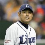 週刊野球太郎 日刊トピック#30 記事画像#5