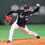 週刊野球太郎 日刊トピック#30 記事画像#2