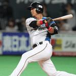 週刊野球太郎 日刊トピック#28 記事画像#20