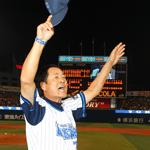週刊野球太郎 日刊トピック#28 記事画像#2
