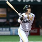 週刊野球太郎 日刊トピック#28 記事画像#1