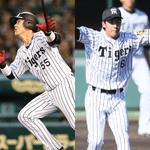 週刊野球太郎 日刊トピック#32 記事画像#16