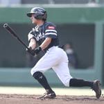 週刊野球太郎 日刊トピック#32 記事画像#14