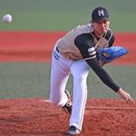 週刊野球太郎 日刊トピック#32 記事画像#12
