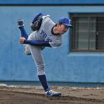 週刊野球太郎 日刊トピック#32 記事画像#8
