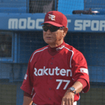 週刊野球太郎 日刊トピック#32 記事画像#6