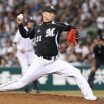 週刊野球太郎 日刊トピック#30 記事画像#13