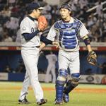 週刊野球太郎 日刊トピック#30 記事画像#7