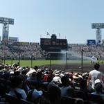 週刊野球太郎 高校野球・ドラフト情報#7 記事画像#15