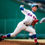 週刊野球太郎 高校野球・ドラフト情報#7 記事画像#6