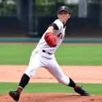 週刊野球太郎 高校野球・ドラフト情報#7 記事画像#5