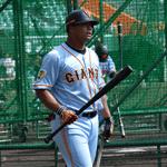 週刊野球太郎 日刊トピック#10 記事画像#17