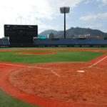 週刊野球太郎 日刊トピック#10 記事画像#16