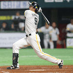 週刊野球太郎 日刊トピック#10 記事画像#15