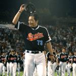 週刊野球太郎 日刊トピック#10 記事画像#10