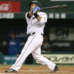 週刊野球太郎 日刊トピック#10 記事画像#8