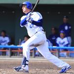 週刊野球太郎 日刊トピック#10 記事画像#7