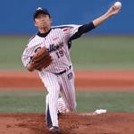 週刊野球太郎 日刊トピック#10 記事画像#4