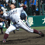 週刊野球太郎 野球エンタメコラム 記事画像#2