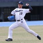 週刊野球太郎 日刊トピック#5 記事画像#19
