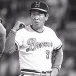 週刊野球太郎 日刊トピック#5 記事画像#13